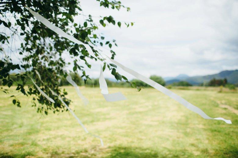 KirstenGary_WardsEstate_Wedding_ZoeCampbellPhotography_0057