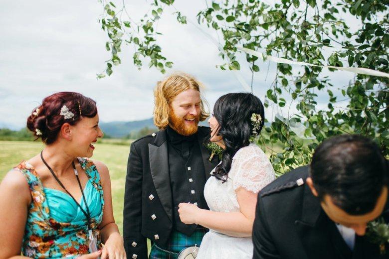 KirstenGary_WardsEstate_Wedding_ZoeCampbellPhotography_0062