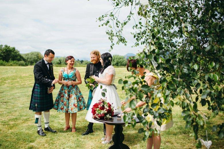KirstenGary_WardsEstate_Wedding_ZoeCampbellPhotography_0063