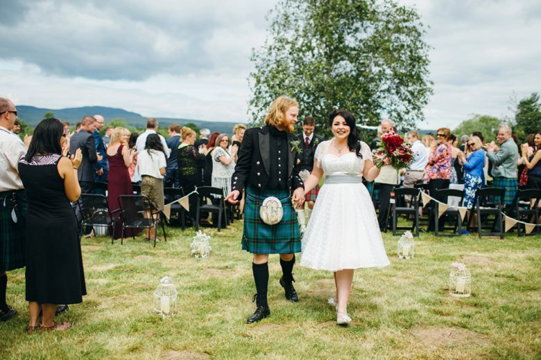 KirstenGary_WardsEstate_Wedding_ZoeCampbellPhotography_0066