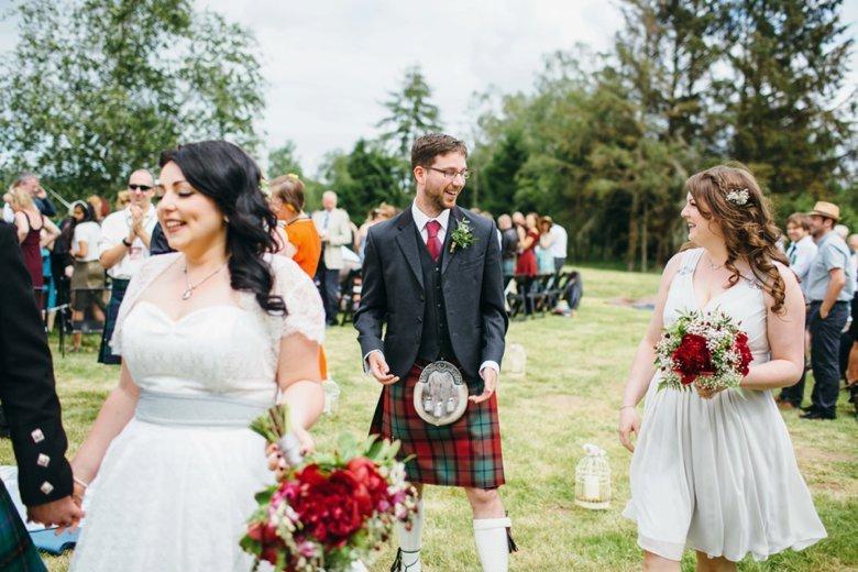 KirstenGary_WardsEstate_Wedding_ZoeCampbellPhotography_0067