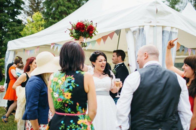 KirstenGary_WardsEstate_Wedding_ZoeCampbellPhotography_0069