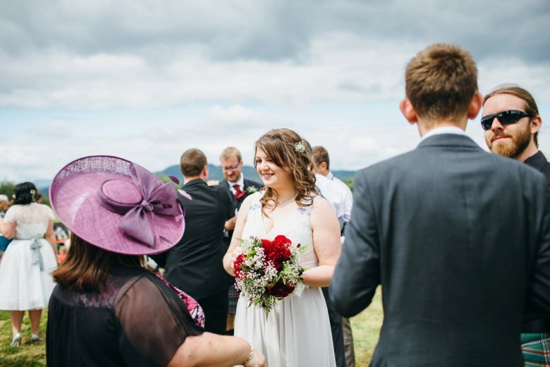 KirstenGary_WardsEstate_Wedding_ZoeCampbellPhotography_0077
