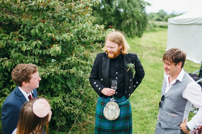 KirstenGary_WardsEstate_Wedding_ZoeCampbellPhotography_0080