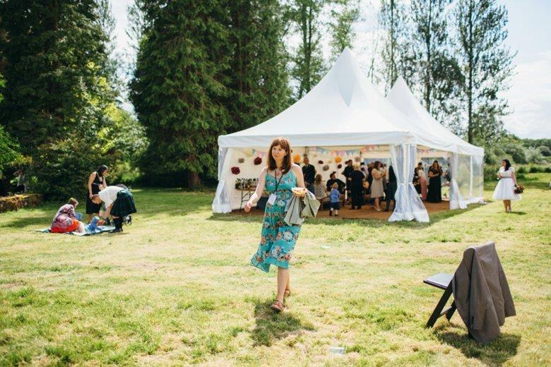 KirstenGary_WardsEstate_Wedding_ZoeCampbellPhotography_0098