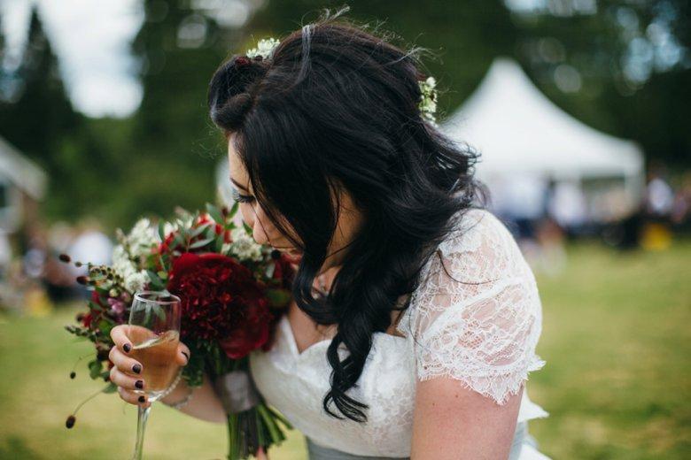 KirstenGary_WardsEstate_Wedding_ZoeCampbellPhotography_0103