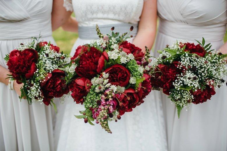 KirstenGary_WardsEstate_Wedding_ZoeCampbellPhotography_0106