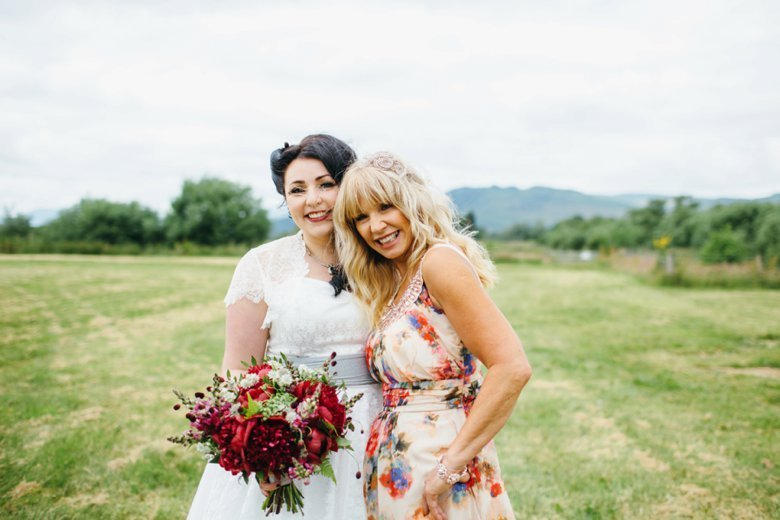 KirstenGary_WardsEstate_Wedding_ZoeCampbellPhotography_0111