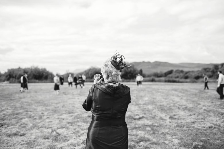 KirstenGary_WardsEstate_Wedding_ZoeCampbellPhotography_0117