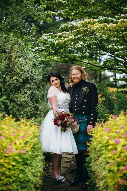 KirstenGary_WardsEstate_Wedding_ZoeCampbellPhotography_0122