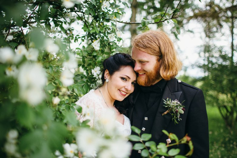 KirstenGary_WardsEstate_Wedding_ZoeCampbellPhotography_0125