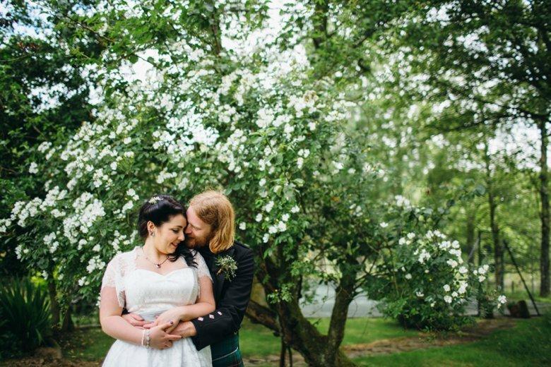 KirstenGary_WardsEstate_Wedding_ZoeCampbellPhotography_0126
