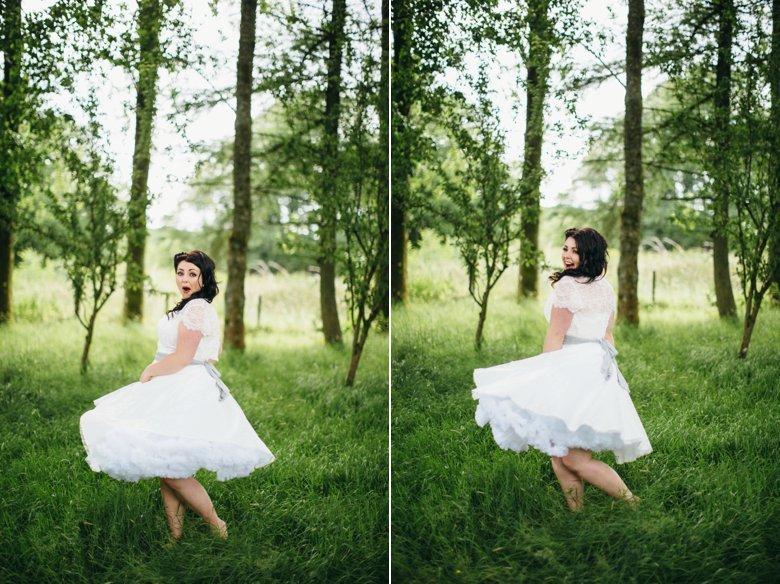 KirstenGary_WardsEstate_Wedding_ZoeCampbellPhotography_0129