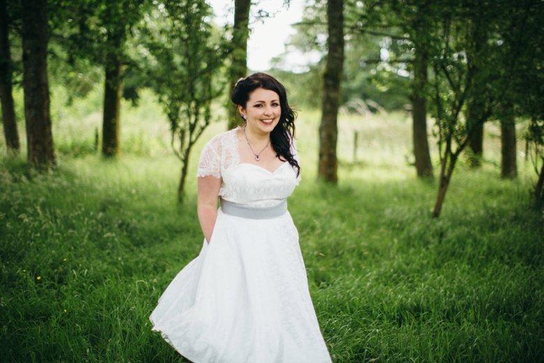 KirstenGary_WardsEstate_Wedding_ZoeCampbellPhotography_0130