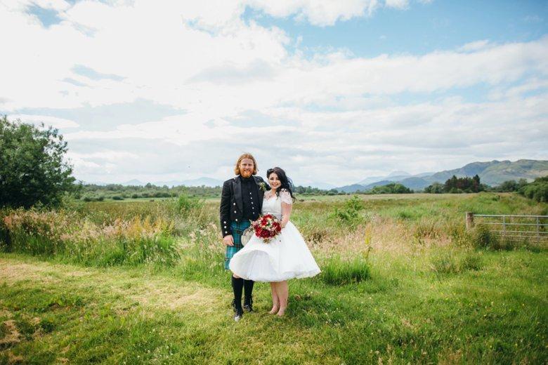 KirstenGary_WardsEstate_Wedding_ZoeCampbellPhotography_0132