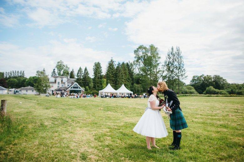 KirstenGary_WardsEstate_Wedding_ZoeCampbellPhotography_0135
