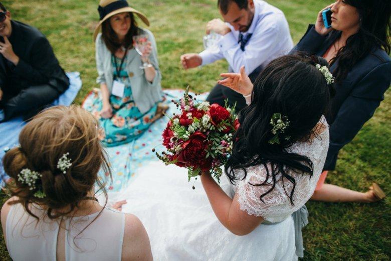 KirstenGary_WardsEstate_Wedding_ZoeCampbellPhotography_0137