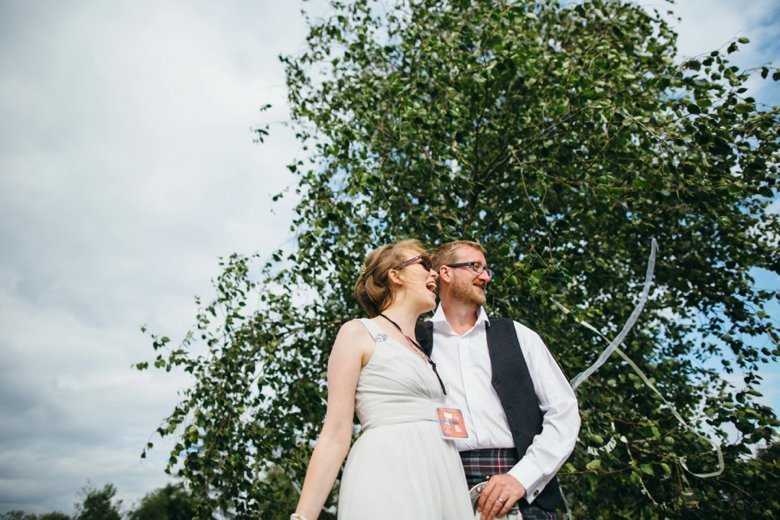 KirstenGary_WardsEstate_Wedding_ZoeCampbellPhotography_0153