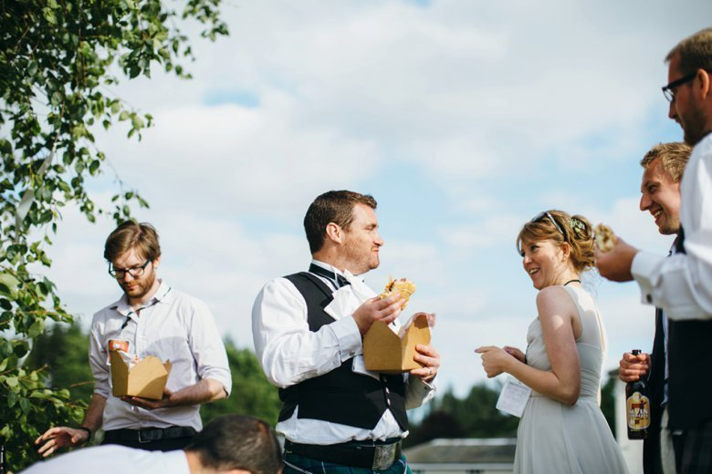 KirstenGary_WardsEstate_Wedding_ZoeCampbellPhotography_0156