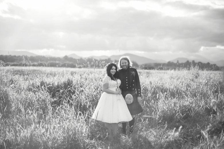 KirstenGary_WardsEstate_Wedding_ZoeCampbellPhotography_0174