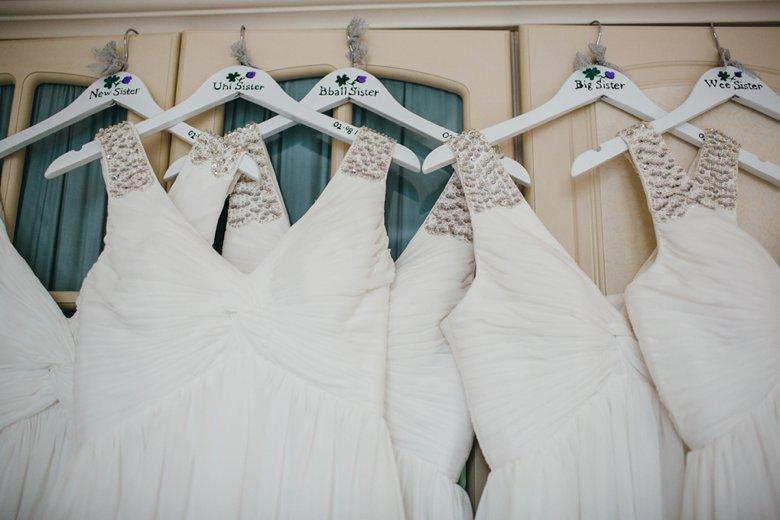 FionaStephen_GlasgowUniversity_Wedding_ZoeCampbellPhotography_0007