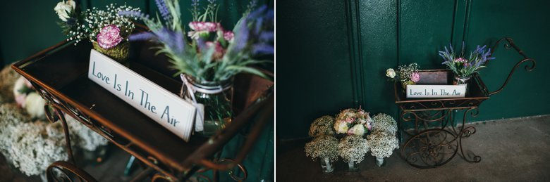 FionaStephen_GlasgowUniversity_Wedding_ZoeCampbellPhotography_0008