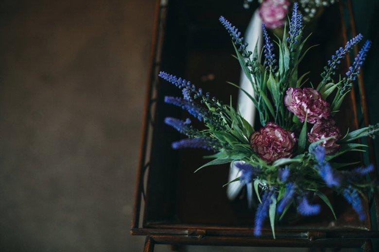 FionaStephen_GlasgowUniversity_Wedding_ZoeCampbellPhotography_0009