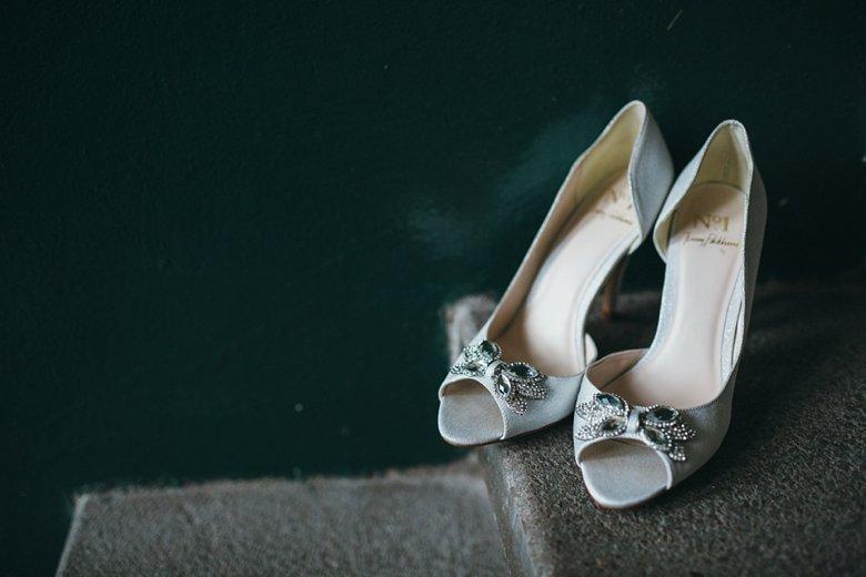 FionaStephen_GlasgowUniversity_Wedding_ZoeCampbellPhotography_0010