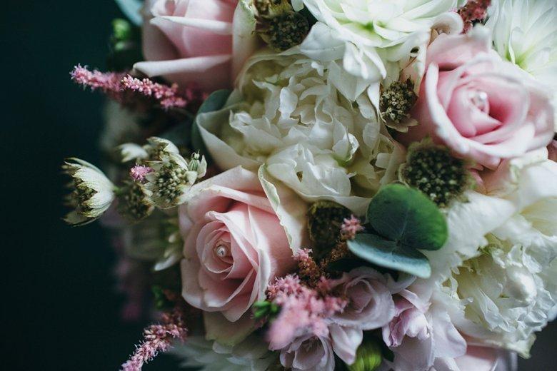 FionaStephen_GlasgowUniversity_Wedding_ZoeCampbellPhotography_0011
