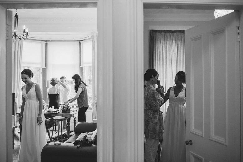 FionaStephen_GlasgowUniversity_Wedding_ZoeCampbellPhotography_0017