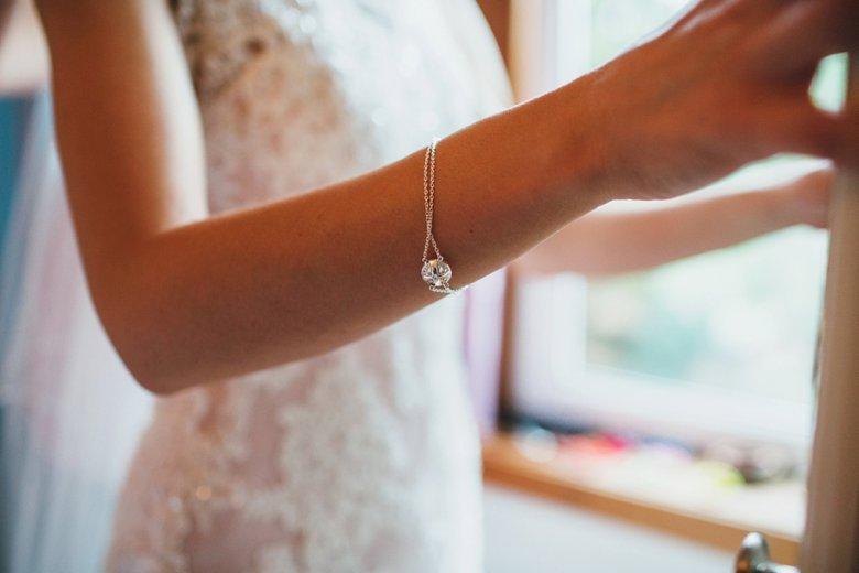 FionaStephen_GlasgowUniversity_Wedding_ZoeCampbellPhotography_0024