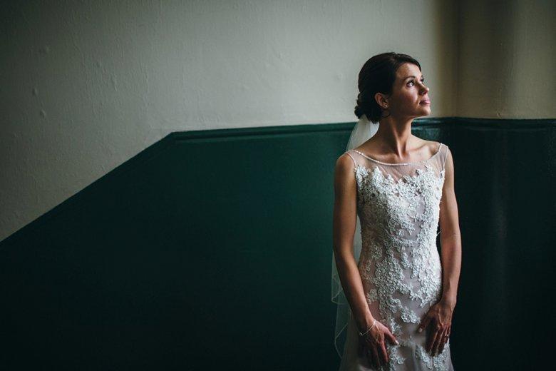 FionaStephen_GlasgowUniversity_Wedding_ZoeCampbellPhotography_0026