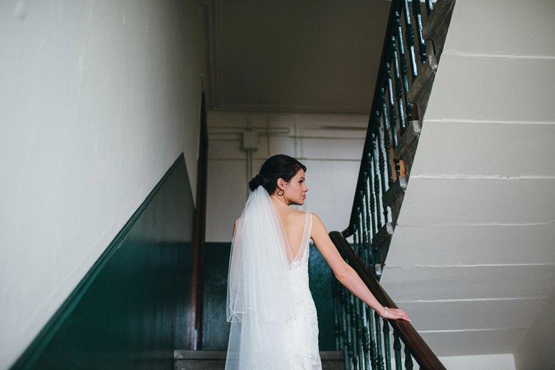 FionaStephen_GlasgowUniversity_Wedding_ZoeCampbellPhotography_0027