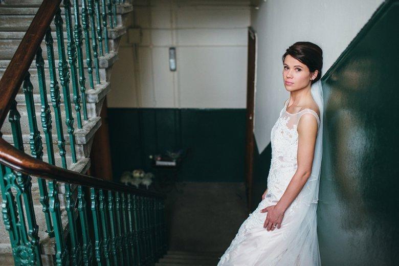 FionaStephen_GlasgowUniversity_Wedding_ZoeCampbellPhotography_0028