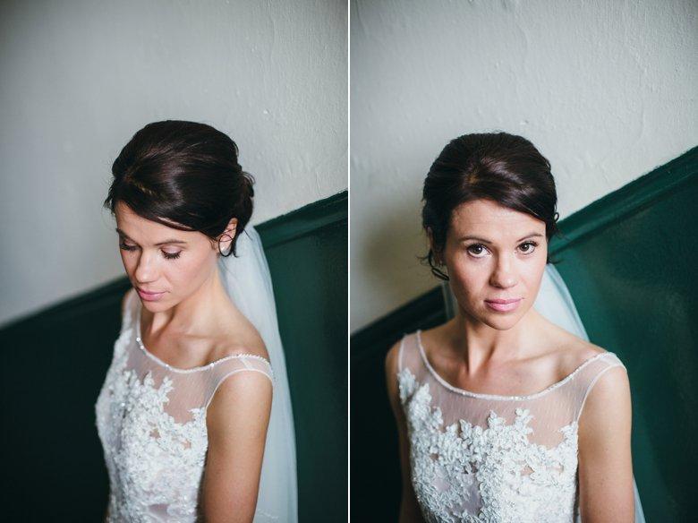 FionaStephen_GlasgowUniversity_Wedding_ZoeCampbellPhotography_0029