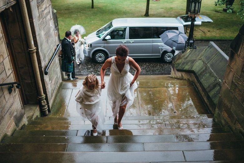 FionaStephen_GlasgowUniversity_Wedding_ZoeCampbellPhotography_0030
