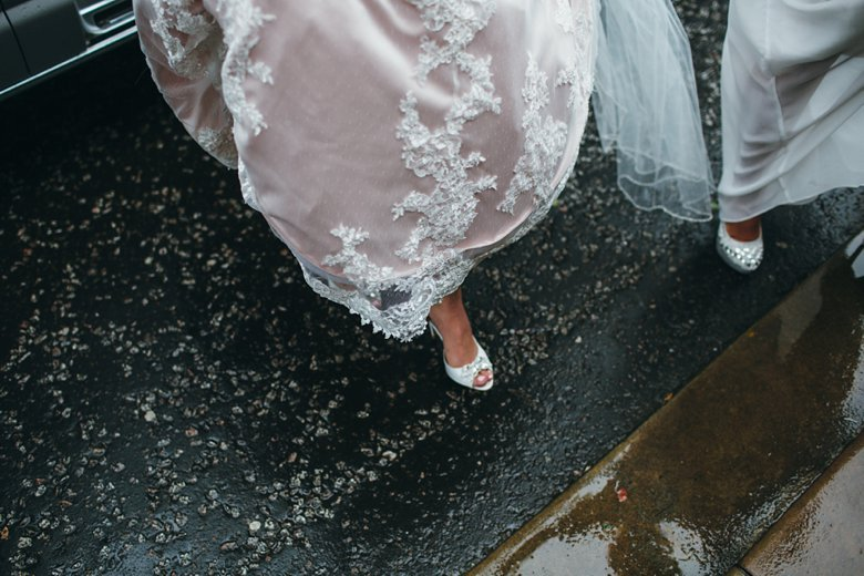 FionaStephen_GlasgowUniversity_Wedding_ZoeCampbellPhotography_0031