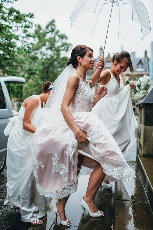 FionaStephen_GlasgowUniversity_Wedding_ZoeCampbellPhotography_0032