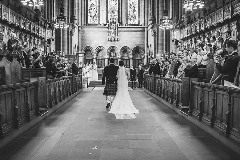 FionaStephen_GlasgowUniversity_Wedding_ZoeCampbellPhotography_0039