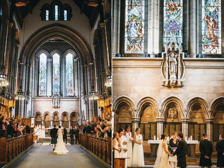 FionaStephen_GlasgowUniversity_Wedding_ZoeCampbellPhotography_0040