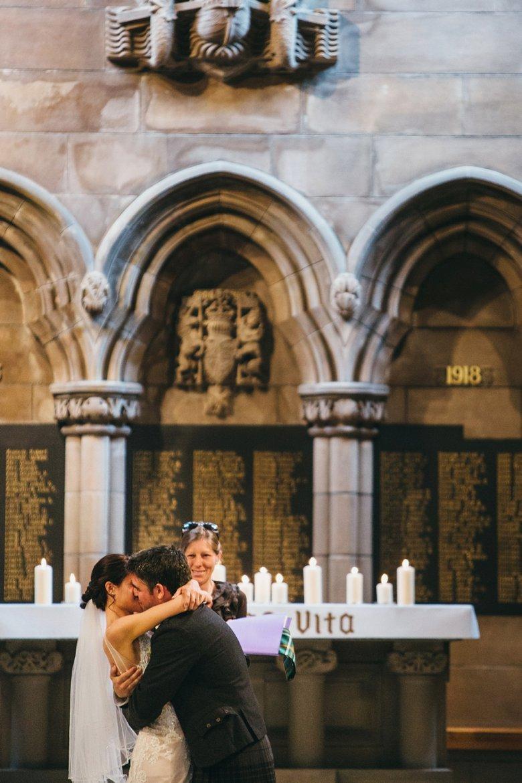 FionaStephen_GlasgowUniversity_Wedding_ZoeCampbellPhotography_0046