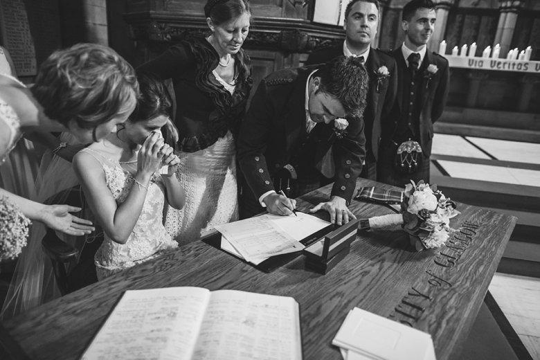 FionaStephen_GlasgowUniversity_Wedding_ZoeCampbellPhotography_0048
