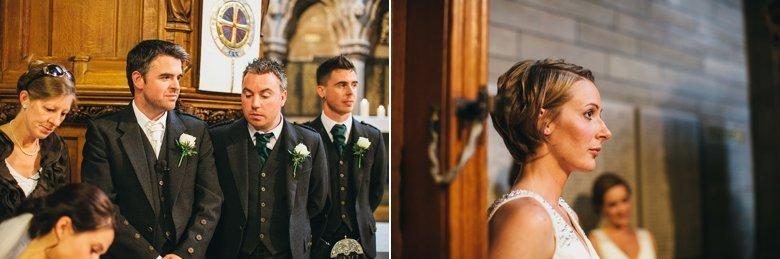 FionaStephen_GlasgowUniversity_Wedding_ZoeCampbellPhotography_0050