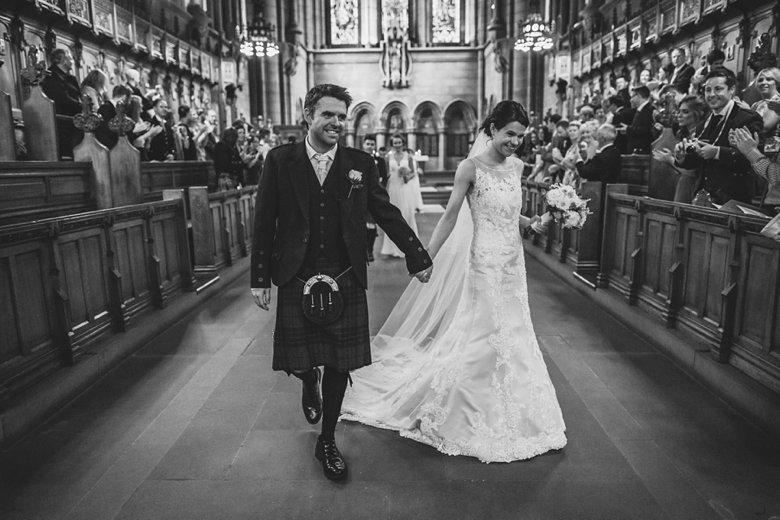 FionaStephen_GlasgowUniversity_Wedding_ZoeCampbellPhotography_0054
