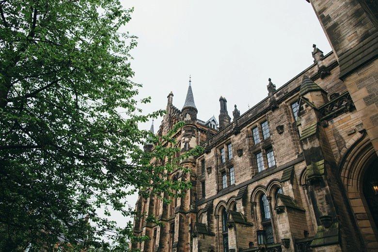FionaStephen_GlasgowUniversity_Wedding_ZoeCampbellPhotography_0055
