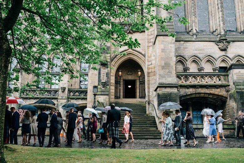 FionaStephen_GlasgowUniversity_Wedding_ZoeCampbellPhotography_0056