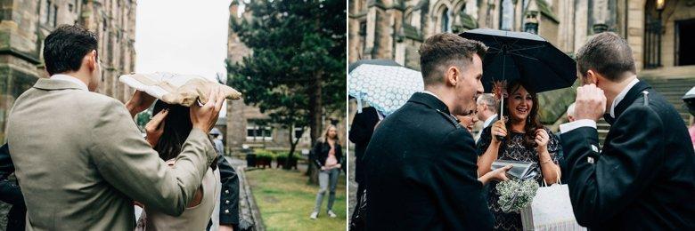 FionaStephen_GlasgowUniversity_Wedding_ZoeCampbellPhotography_0057