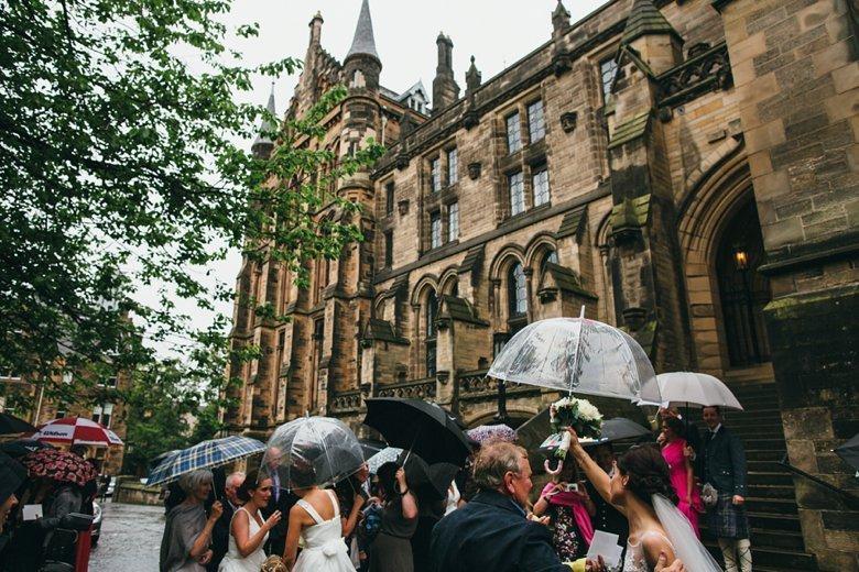 FionaStephen_GlasgowUniversity_Wedding_ZoeCampbellPhotography_0058