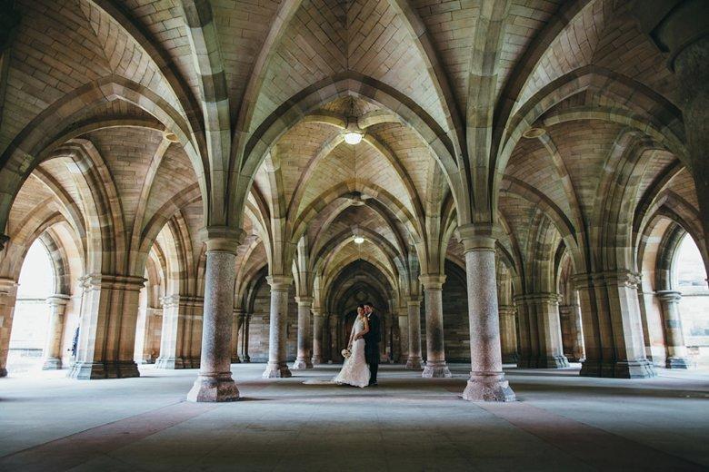 FionaStephen_GlasgowUniversity_Wedding_ZoeCampbellPhotography_0061