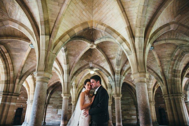 FionaStephen_GlasgowUniversity_Wedding_ZoeCampbellPhotography_0062